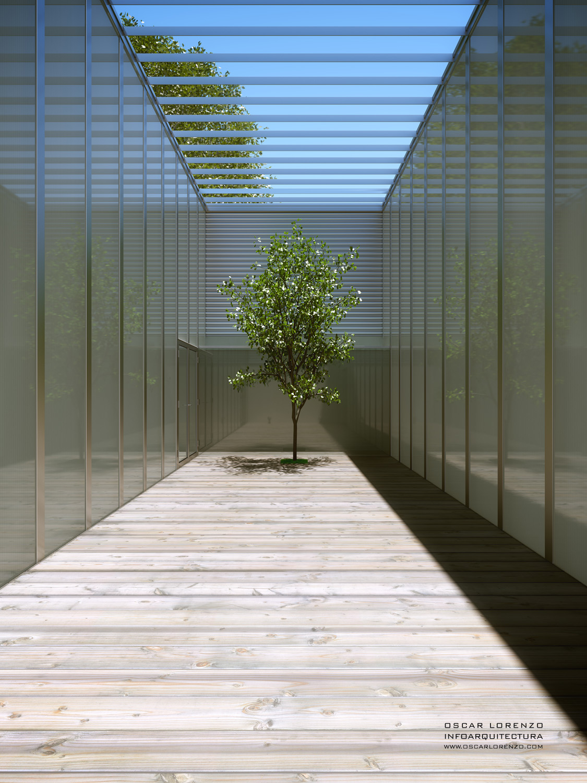 Casa M_Kazuyo Sejima-casa-m.jpg