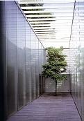 Casa M_Kazuyo Sejima-referencia.jpg