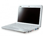Netbook ULTRaPORTaTIL recomendada-msi_wind.jpg