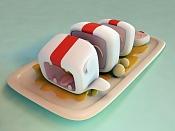 Herbie Cans en 3D-pezzcadoprueba3.jpg