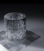 Vidrio Realista Blender-vaso-vidrio-01-b.jpg