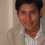 n a n de o - Lima Peru-fernando-pereyra-san-miguel.jpg