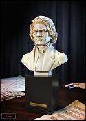 Busto de L Van Beethoven-lvanbeethbustoweb.jpg