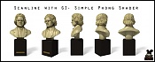 Busto de L Van Beethoven-lvanbeethomodelweb.jpg