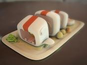 Herbie Cans en 3D-pezzcadoprueba4-copy.jpg