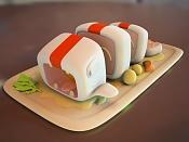 Herbie Cans en 3D-pezzcadoprueba4.jpg