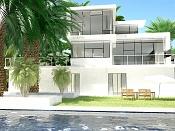 Casa blanca piscina-casa-blanca-piscina.jpg