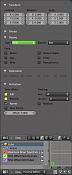 Blender 2.48 :: Release y avances-vzahpc.jpg.png