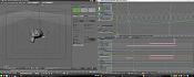 Blender 2.48 :: Release y avances-2.5_ui_04_04_09.png