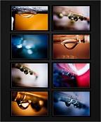 Objetivos Manuales,    que vicio   -drops-gallery2.jpg