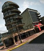 Edificio rendondo condecci-encuadreraro2.jpg