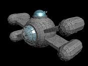 Unas navecillas-bomber01.jpg