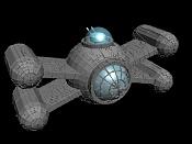 Unas navecillas-bomber02.jpg