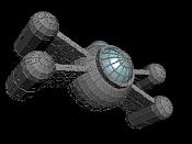 Unas navecillas-bomber03.jpg