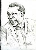 Dibujos rapidos , Bocetos  y apuntes  en papel -bb.jpg