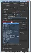 Como configurar la camara-render-scene.jpg