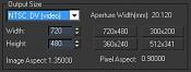 Como configurar la camara-output-dvntsc.jpg