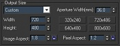 Como configurar la camara-output-dvntsc-cust.jpg