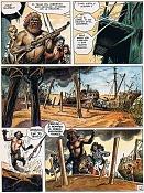 Comic europeo-hombre.jpg