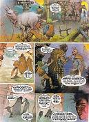 Comic Europeo-slaine.jpg