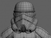 Corto de animacion  Ideas iniciales y test primer personaje-wire01_728.jpg