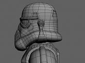 Corto de animacion  Ideas iniciales y test primer personaje-wire02_813.jpg