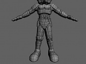 Corto de animacion  Ideas iniciales y test primer personaje-wire03_102.jpg
