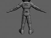 Corto de animacion  Ideas iniciales y test primer personaje-wire04_117.jpg