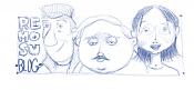 dibujos-header.png