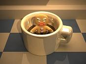El hombre de jengibre-galleta.jpg