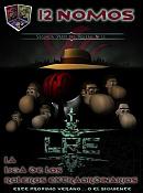 La Liga de los Roleros Extraordinarios-poster-final-02.jpg