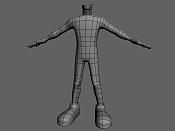 Corto de animacion  Ideas iniciales y test primer personaje-wire06_206.jpg
