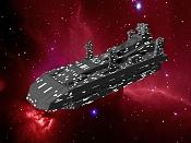 Unas navecillas-transporte02.jpg