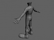 Corto de animacion  Ideas iniciales y test primer personaje-wire07_557.jpg