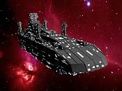 Unas navecillas-transporte03.jpg