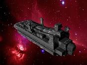 Unas navecillas-transporte05.jpg