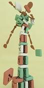 mi blog con trabajos 3d realizados en el curso de metroplis ce-imagen-cayendo.jpg