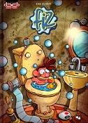 Comics infantiles-fiz_01g.jpg