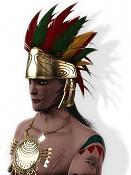 aztecas-acercamiento.jpg