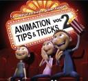 animation Mentor Tips   Tricks Free eBook  1 y 2 -animation-mentor-tips-tricks-vol-2-128x118.jpg