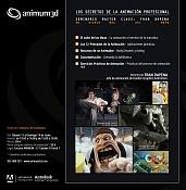 aNIMUM: Nuevo Curso de Motion Graphics 2D y 3D-mailing-seminario-animacion.jpg