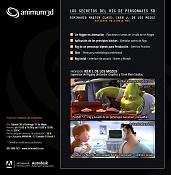 aNIMUM: Nuevo Curso de Motion Graphics 2D y 3D-mailing-seminario-rig.jpg