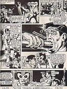 Comic europeo-juez-dredd.jpg