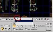 Minitutorial unwrap UVW-ejemplo_966.jpg