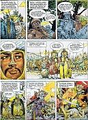 Comic Europeo-el-cid.jpg