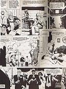 Comic Europeo-frank-cappa.jpg