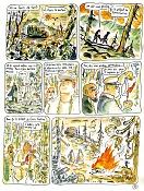 Comic europeo-klezmer3page35.jpg
