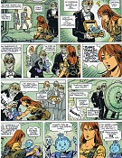 Comic Europeo-valerian-agente-espacio-temporal.jpg