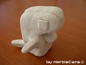 Herbie Cans en 3D-dscn5723.jpg