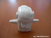 Herbie Cans en 3D-dscn5725.jpg